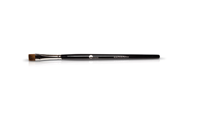 gloMinerals gloTools Eye Liner Brow Brush