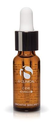iS Clinical C Eye Advance+ .5 oz