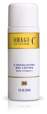 Obagi-C RX System C-Exfoliating Day Lotion #2