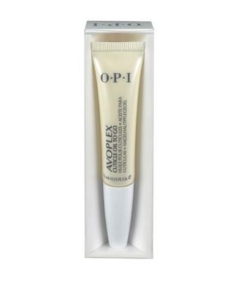 OPI AVOPLEX Cuticle Oil To Go .25 oz