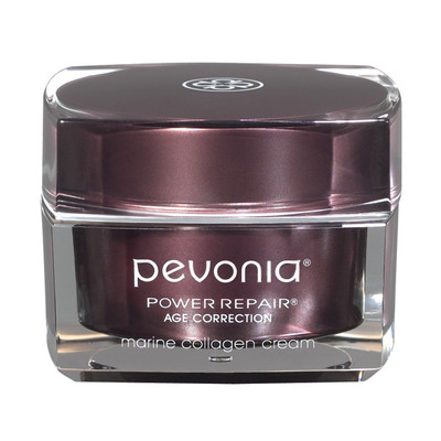 Pevonia Botanica Power Repair Age Correction Marine Collagen Cream