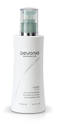 Pevonia Botanica Eye Make-Up Remover