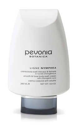 Pevonia Botanica Smooth & Tone Body-Svelt Cream
