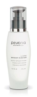 Pevonia Botanica Timeless Myoxy Caviar Balm Cleanser