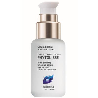 Phyto Phytolisse Ultra Glossing Finishing Serum 1.7 oz