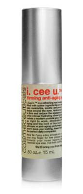 Sircuit Skin I. Cee. U.+ .5 oz
