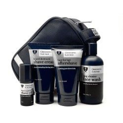 Grooming Lounge The Greatest Shave Ever Kit