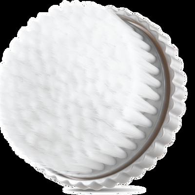 Clarisonic Luxe Replacement Body Brush Head - Velvet Foam