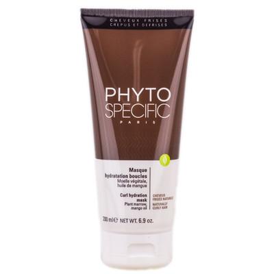Phyto PhytoSpecific Curl Hydration Mask 6.9 oz
