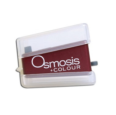 Osmosis Colour Pencil Sharpener