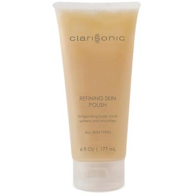 Clarisonic Refining Skin Polish 6 oz