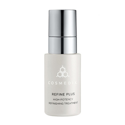 CosMedix Refine Plus .5 oz