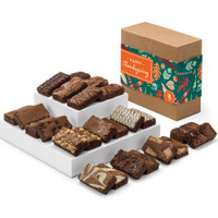 Gifts To Go Fairytale Brownie Thanksgiving Sprite 24