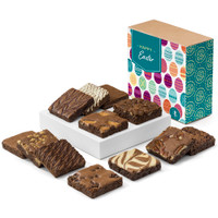 Gifts To Go Fairytale Brownies Brownie Dozen