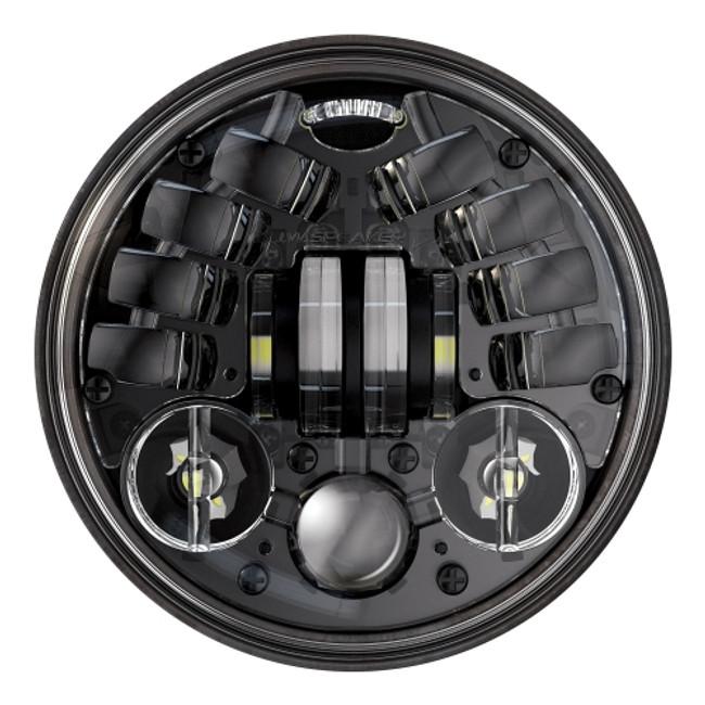 JW Speaker Model 8690 - Black