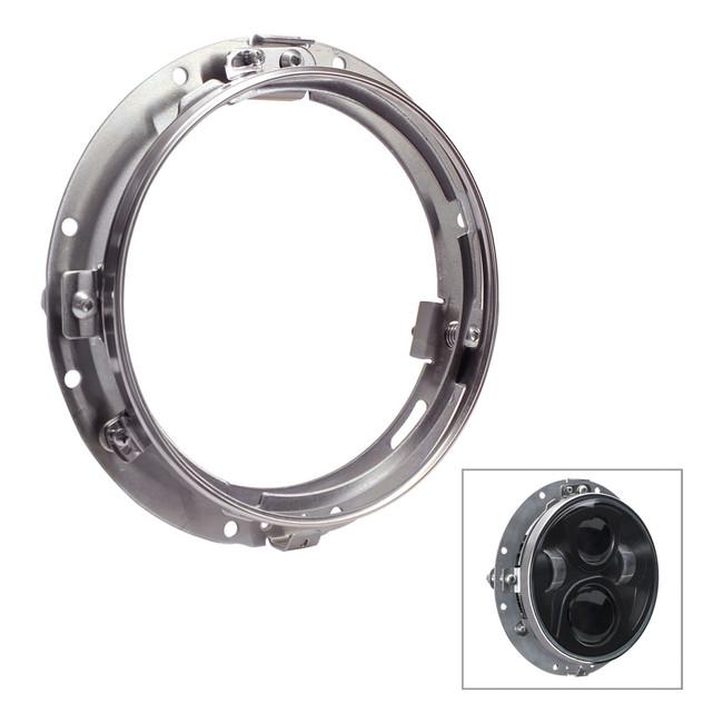 JW Speaker Model 8700 Mounting Ring Kit