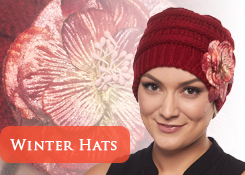 245x175-winter-hats.jpg