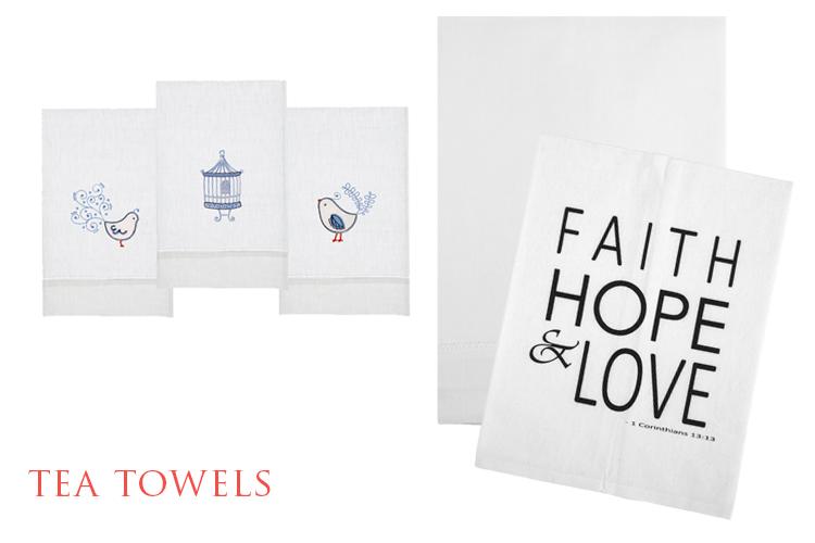 banner-for-greatlookz-tea-towel.jpg