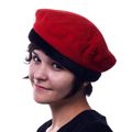 berets-120x120.jpg
