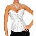 bridal-corsets-120x120.jpg