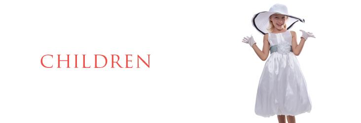 category-thin-banner-children.jpg