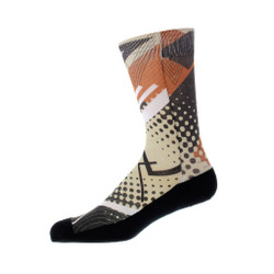 Urban Underground Mens Trouser Socks