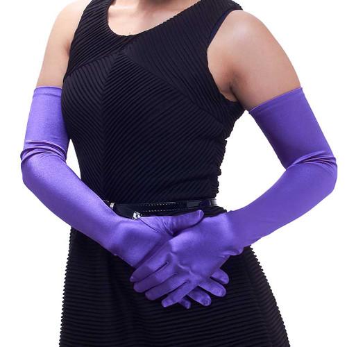 http://d3d71ba2asa5oz.cloudfront.net/12022065/images/3glda7281_purple_lifestyle_a.jpg