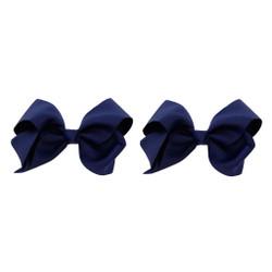 Navy Blue Front Set 2