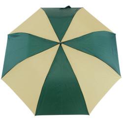 Whirlwind Romance Umbrella