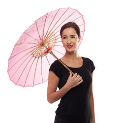 http://d3d71ba2asa5oz.cloudfront.net/12022065/images/8pabf392_hot_pink_lifestyle_front_a.jpg