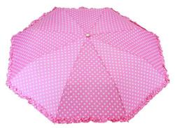 http://d3d71ba2asa5oz.cloudfront.net/12022065/images/8uru606_pink_white_polkadot_frontview_a.jpg