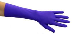 http://d3d71ba2asa5oz.cloudfront.net/12022065/images/3glft6069_purple_backside_a.jpg