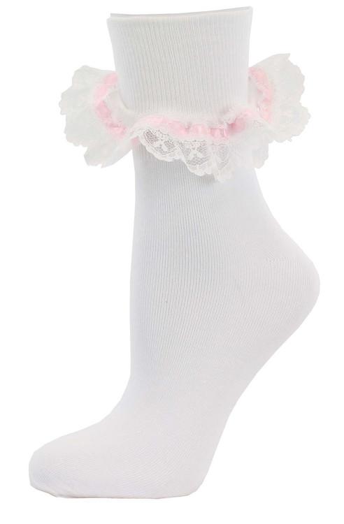 http://d3d71ba2asa5oz.cloudfront.net/12022065/images/3sx3k911_white_pink_a.jpg