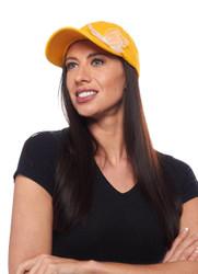 http://d3d71ba2asa5oz.cloudfront.net/12022065/images/5hrt7100_lifestyle_yellow_a.jpg