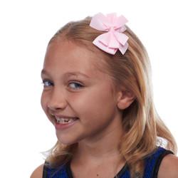 http://d3d71ba2asa5oz.cloudfront.net/12022065/images/3fotp637_lifestyle_pink_a.jpg