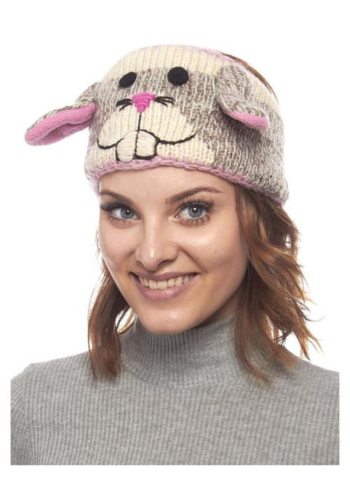 https://d3d71ba2asa5oz.cloudfront.net/12022065/images/5hart30635_lifestyle_bunny_r_a.jpg