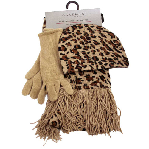 Find great deals on eBay for glove and scarf set. Shop with confidence.