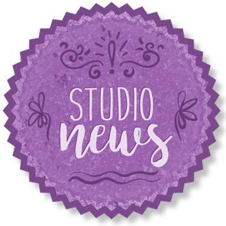 PJ Studio Updates