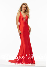 Mori Lee Prom by Madeline Gardner Style 99076