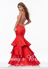 Mori Lee Prom by Madeline Gardner Style 99079