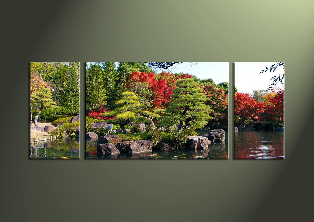 Elegant Canvas Prints, Landscape Prints, Wall Art, Scenery Art, Nature Wall Art