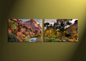 landscape wall art, scenery artwork, Canvas Prints, scenery canvas prints, landscape wall art
