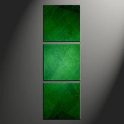 Home Decor, 3 piece canvas wall art, abstract multi panel canvas, abstract large pictures, abstract pictures