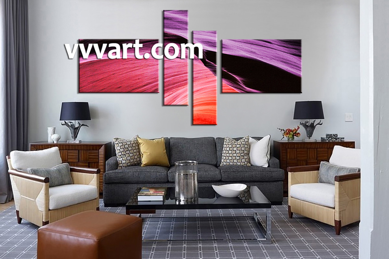 artwork for living room walls. truly affordable art just a click
