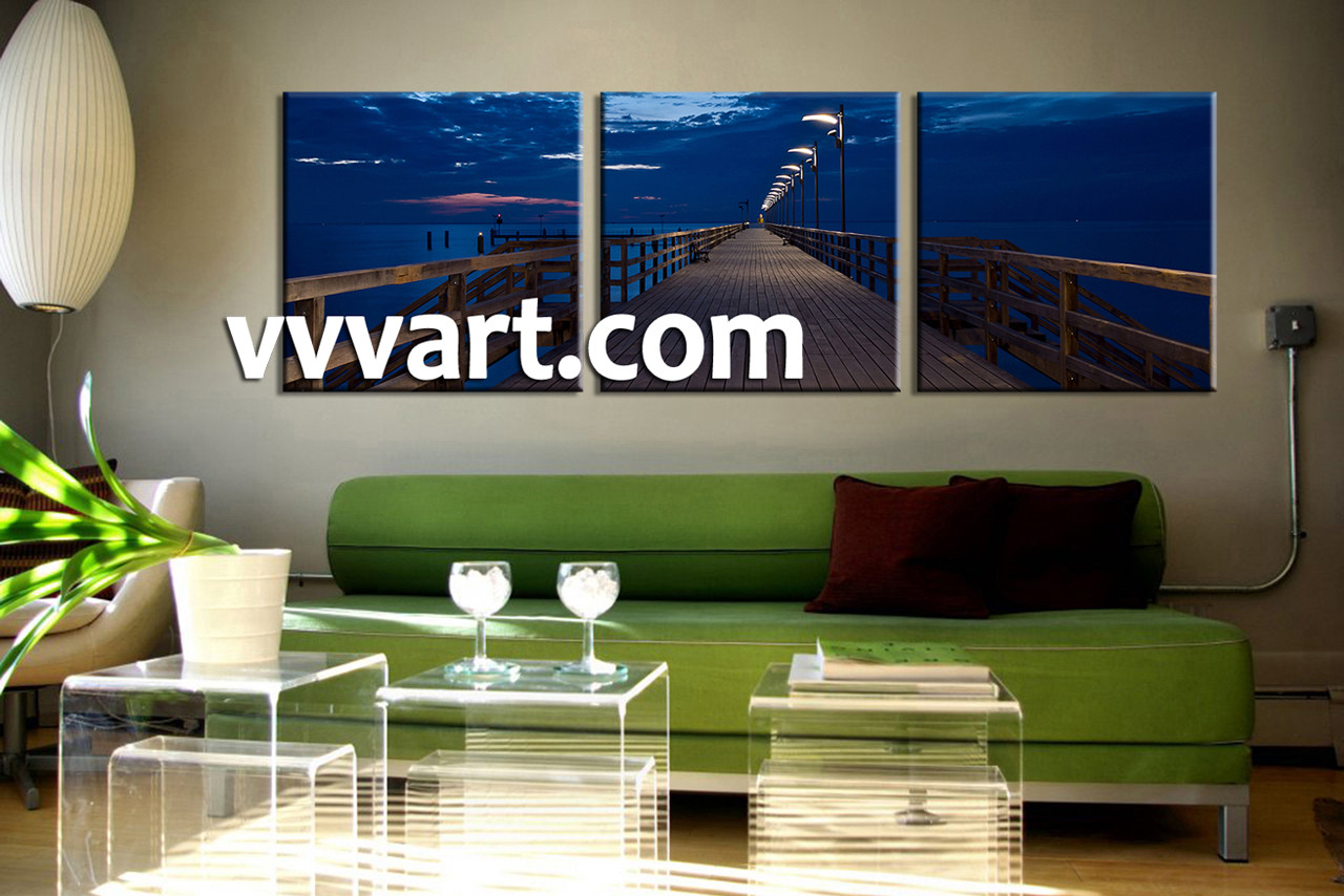 Living Room Art Decor 25 Best Ideas About Boys Amazing Of