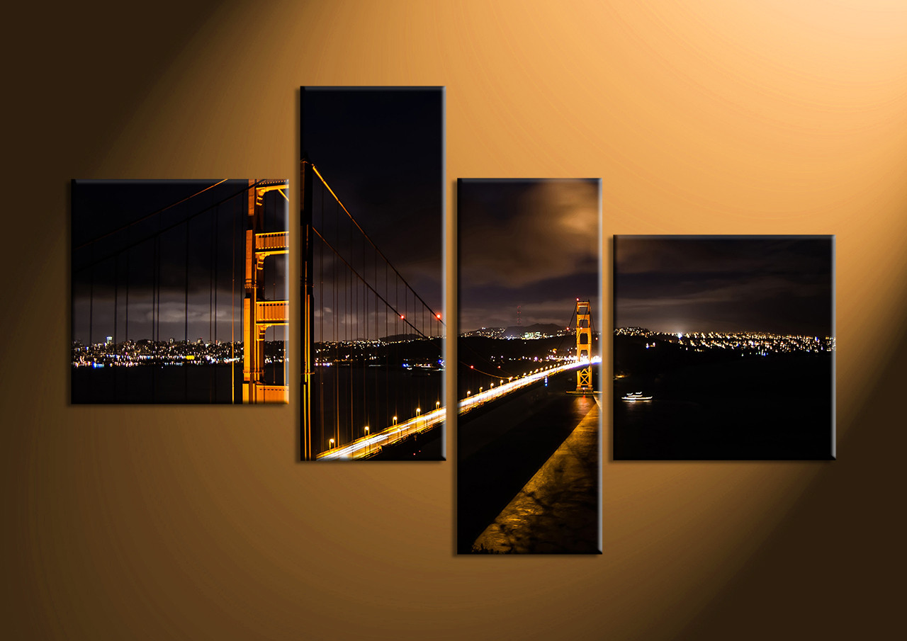 black singles in bridge city 301 moved permanently nginx/1103 (ubuntu).