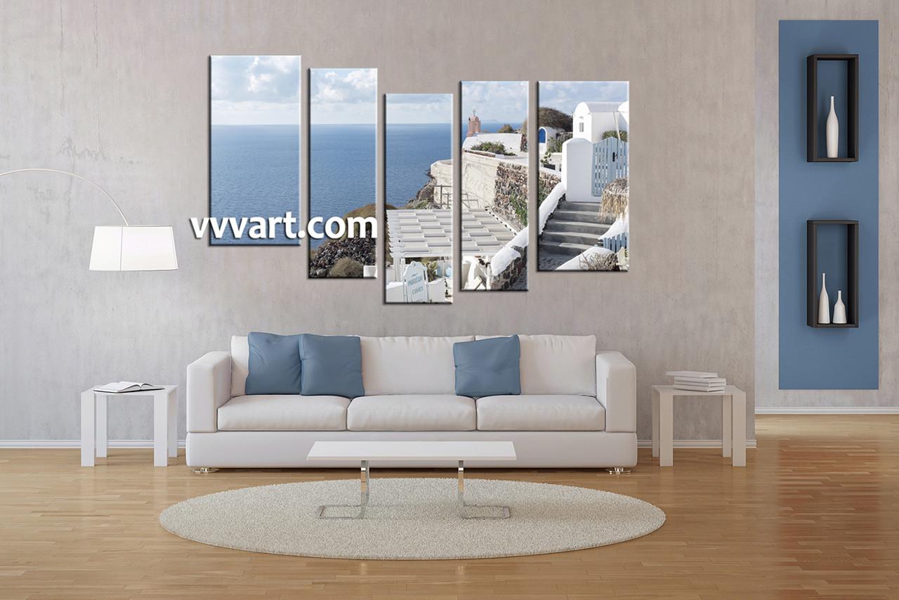 ocean home decor photo album typatcom - Ocean Home Decor