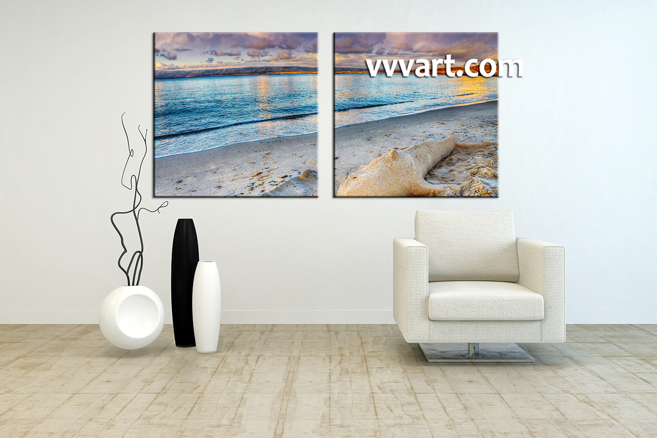 bedroom bring baby with sea wall bedrooms home decor for themed you charm nursery theme the under ideas of pictures decorating beach ocean