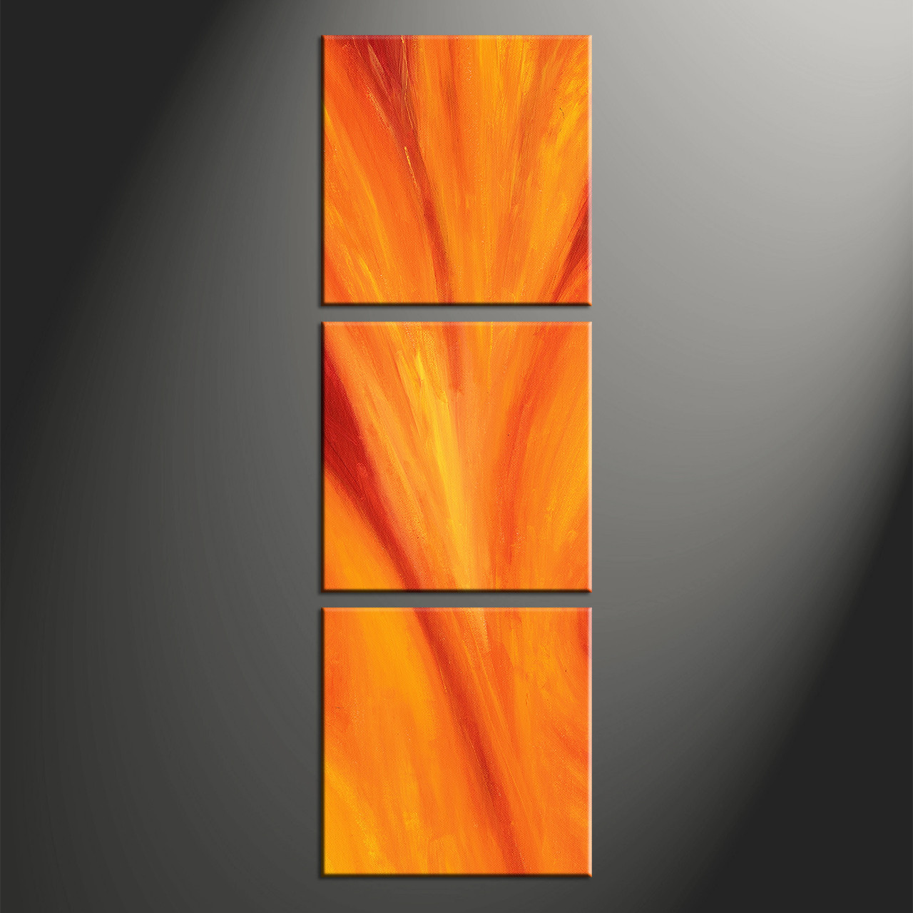 Abstract wall art painting - Home Decor 3 Piece Canvas Wall Art Abstract Photo Canvas Abstract Huge Pictures