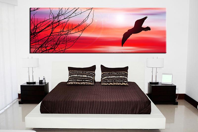 Bedroom Wall Art Prints
